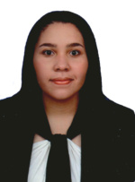 Marcela Margarita Ojeda Díaz