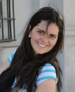 Gabriela Lucía Marzonetto