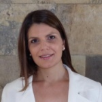 Analía Orr