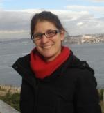 Carolina Foglia
