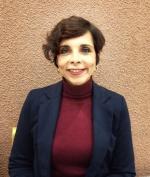 Beatriz Llanos