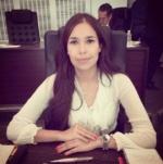 Eunice Arias Arias