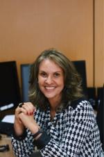 Leany Barreiro Lemos