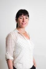Agustina Grigera