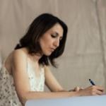 Cristina Ares