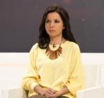 Erika María Rodríguez Pinzón