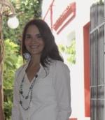 Fernanda Page-Poma