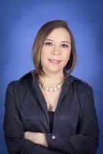 Georgina Cárdenas Acosta