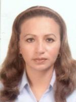 Ivonne Maya Espinoza