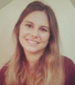 Julia María Rubio