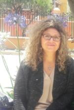 María Eugenia Rojas Valverde