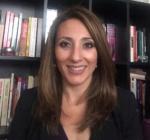 Viviana Giacaman