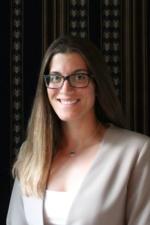Alissandra T. Stoyan