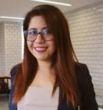 Georgina Rojas Flores