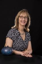 Susan C. Stokes