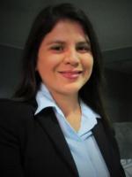 Verónica Ayala Richter