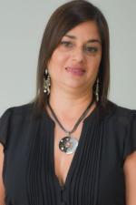 Bárbara Luciana Bravi