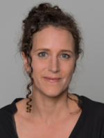 Anita Breuer