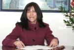 Patricia Muñoz Yi
