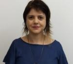 Olívia Cristina Perez
