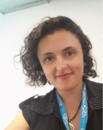 Larissa Peixoto Gomes