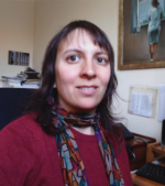 Mariana Ardiles Thonet