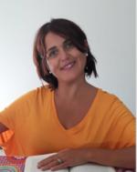 Patricia Alejandra Gorri