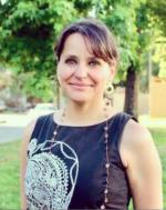 Paulina Astroza Suárez