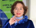 Adriana Nohemí Ortiz Ortega