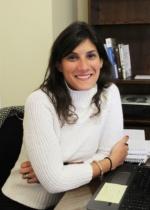 Daniela Hormazábal Rojas