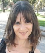 Natalia Peritore
