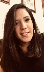 Berenice Valencia Flores