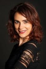 Gemma Ubasart González