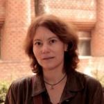 Marisol López Menéndez