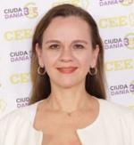 Sara Lozano Alamilla
