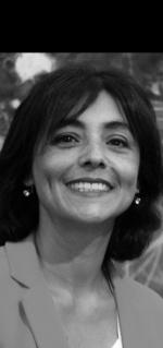 Verónica Pinilla Martínez