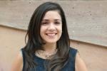 Denisse Rodríguez Olivari