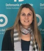 María Dolores Gandulfo