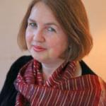 Fiona Macaulay