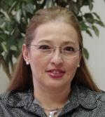 Ileana Aguilar Olivares