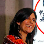 Juliana Martínez Franzoni
