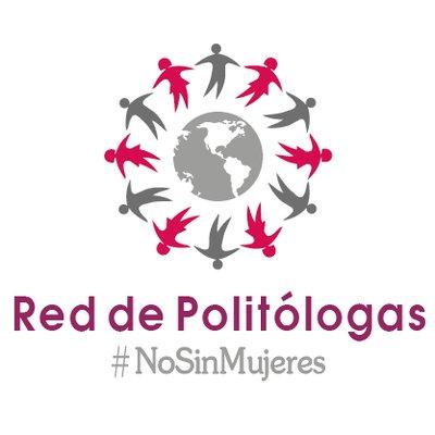 Informe de actividades de la Red de Politólogas 2019-2020