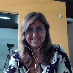 Rita María Grandinetti
