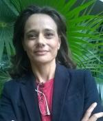 Luciana Fernandes Veiga