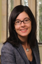 Jennifer Pribble