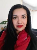 Adriana Mendiola Hernández
