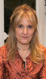 María Inés Tula