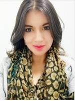 Natally Xiomara Soria Moya