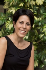 Sabrina Landoni