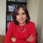 Sofía Cordero Ponce